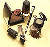 Laura Mercier Summer 2008 Gold Digger Collection