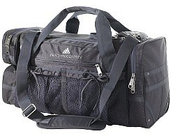 adidas-shop.co.uk - big sport bag