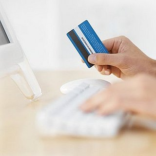 Tips for Using a Debit Card