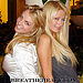 Britney And Paris in Vegas '06