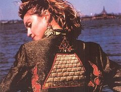 http://media1.onsugar.com/files/upl0/5/54855/09_2008/madonna.larger/i/Artists-tools-Illuminati.jpg
