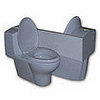 Would You Dare to Use This? The TwoDaLoo Toilet