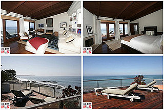 Rent Cindy Crawford's House