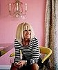 This Just In: Betsey Johnson&#039;s Maximalist Pink Pad For Sale