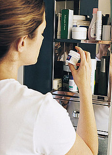 Casa Query: What's Your Medicine Cabinet Philosophy?