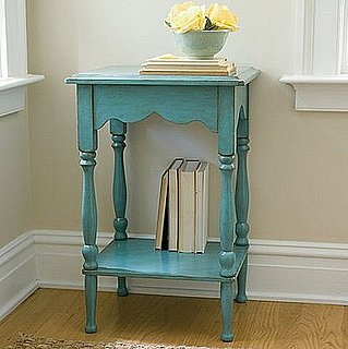 Steal of the Day: Callie Accent Table