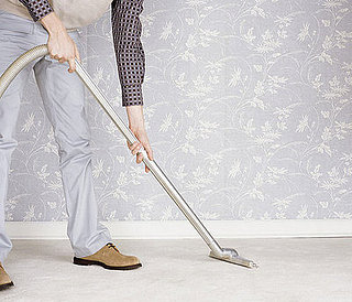 Casa Query: What's Your Cleaning Schedule?