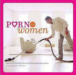 Casa Query:  What Do You Think of Porn For Women?