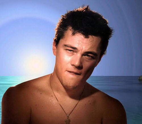Would You Do, Date, or Marry Leo DiCaprio?
