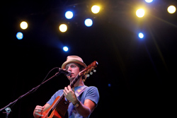 WHEW: Jason Mraz, Switchfoot, Anya Marina and more help clear your conscience