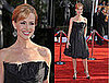 Screen Actors Guild Awards: Julie Benz