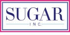 Sugar Inc. Is Building Its Sales Team!