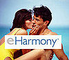 eHarmony Says Love Is Not For Liars or Gays?