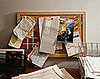 Dear Poll: Are You a Pack Rat?