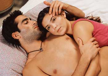 What You Should Know About Premature Ejaculation