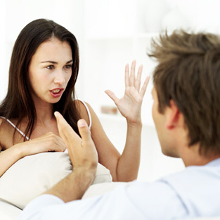 What Is an Absolute Deal-Breaker in a Relationship?