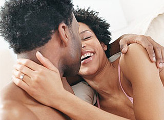 Relationship Protocol: Are You Having More Sex These Days?