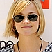 Reese Witherspoon's new 'do.
