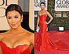 Golden Globe Awards: Eva Longoria