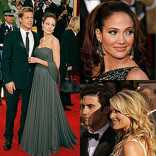 Reminder! 2009 Golden Globes Red Carpet Coverage Tonight