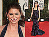 Golden Globe Awards: Debra Messing