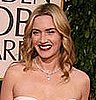 2008 Golden Globes Red Carpet: Visions in White
