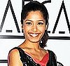 Look of the Day — Freida Pinto