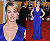 Screen Actors Guild Awards: Kate Winslet