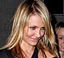 Look for Less: Cameron Diaz