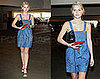 Celebrity Style: Sophie Monk