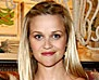 Look of the Day — Reese Witherspoon in Rory Beca