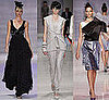 Behind the Seams: The Academy of Art University Fashion Show