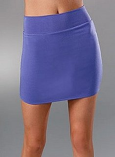Rachel Pally Bandage Miniskirt: Love It or Hate It?