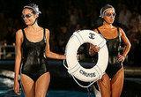 Chanel Cruise 2009