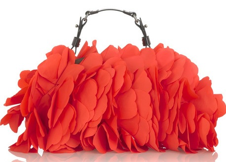 Marni Ruffle Heart Bag: Love It or Hate It?