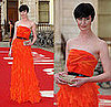This Week's Fab Favorite: Erin O'Connor