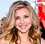 Look of the Day — Sarah Chalke