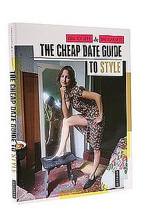Fab Read: Cheap Date Guide to Style