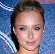 Hayden Panettiere and Hot Shots