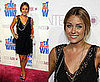 Celebrity Style: Lauren Conrad 