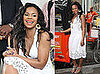 Celebrity Style: Ashanti 