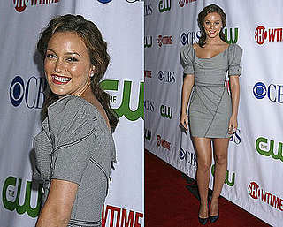 This Week's Fab Favorite: Leighton Meester