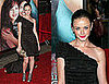 This Week's Fab Favorite: Alexis Bledel