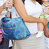 Guess the Celebrity by Her Hot Handbag!