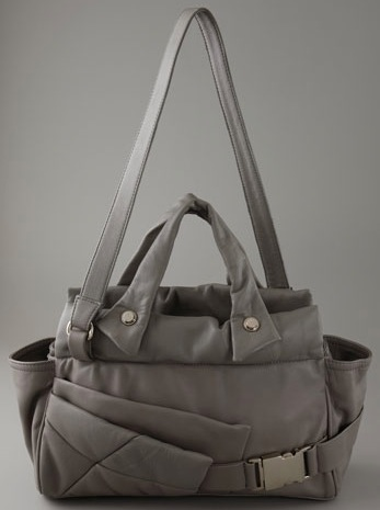 Gustto Umbria Bag: Love It or Hate It?