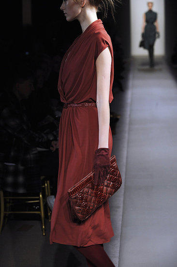 Bottega Veneta