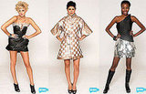 Project Runway: Fashion That Drives You