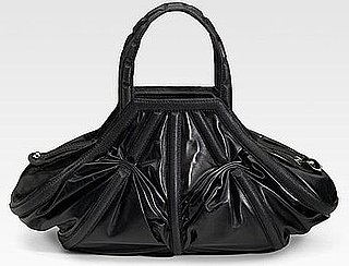 Zac Posen Sistine Draped Satchel: Love It or Hate It?