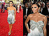 2008 Emmy Awards: Eva Longoria