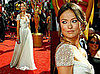 2008 Emmy Awards: Olivia Wilde
